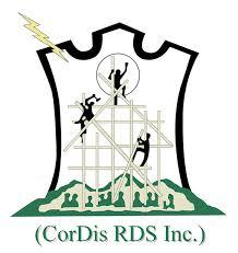 Cordillera Disaster Response and Development Services